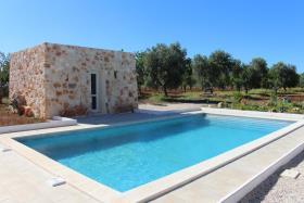 Image No.15-Villa de 4 chambres à vendre à Carovigno