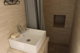 Image No.17-Villa de 4 chambres à vendre à Carovigno