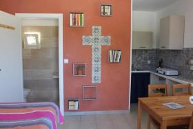 Image No.18-Villa de 4 chambres à vendre à Carovigno