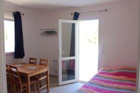 Image No.20-Villa de 4 chambres à vendre à Carovigno