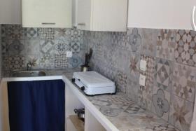 Image No.21-Villa de 4 chambres à vendre à Carovigno