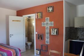 Image No.22-Villa de 4 chambres à vendre à Carovigno