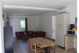 Image No.23-Villa de 4 chambres à vendre à Carovigno