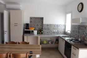 Image No.24-Villa de 4 chambres à vendre à Carovigno