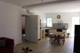 Image No.25-Villa de 4 chambres à vendre à Carovigno