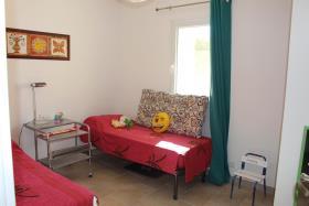Image No.26-Villa de 4 chambres à vendre à Carovigno