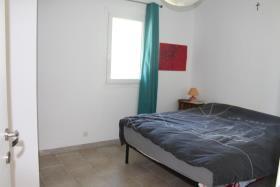 Image No.27-Villa de 4 chambres à vendre à Carovigno