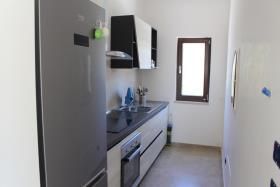 Image No.21-Villa de 2 chambres à vendre à Ostuni
