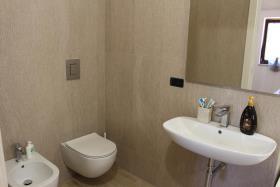 Image No.28-Villa de 2 chambres à vendre à Ostuni