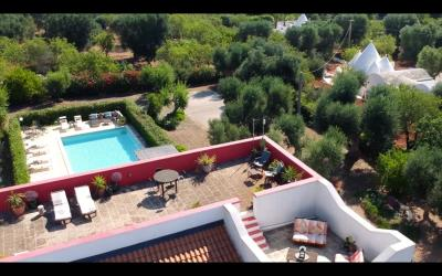 aerial-roof-and-pool