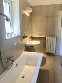House-bathroom-bath