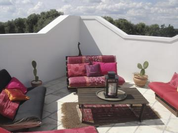Moroccon-roof-terrace-1