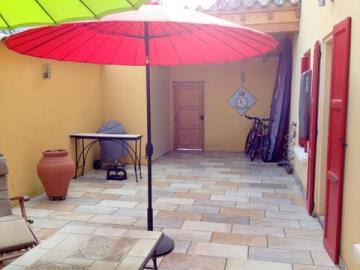 -2--Gnd-Floor-Courtyard-02