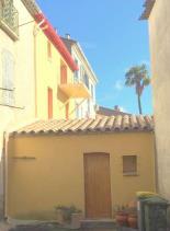 Image No.4-Maison de ville de 4 chambres à vendre à Saint Paul de Fenouillet