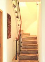 Image No.7-Maison de ville de 4 chambres à vendre à Saint Paul de Fenouillet