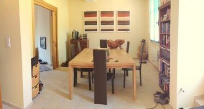 -8--Gnd-Floor-Dining-Room-01