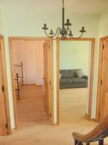 Image No.11-Maison de ville de 4 chambres à vendre à Saint Paul de Fenouillet