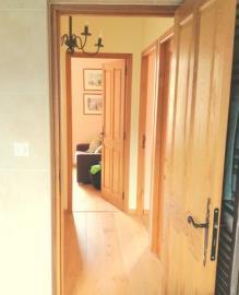 -18--1st-Floor-Bathroom-to-4th-Bedroom-Office