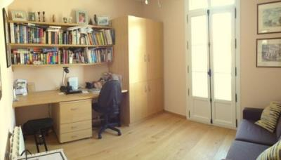 -19--1st-Floor-4th-Bedroom-Office-01