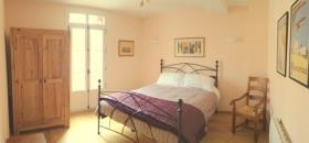 Image No.19-Maison de ville de 4 chambres à vendre à Saint Paul de Fenouillet