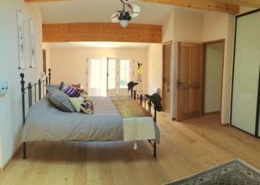 -25--2nd-Floor-Bedroom-01