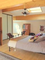 Image No.24-Maison de ville de 4 chambres à vendre à Saint Paul de Fenouillet