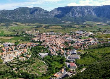 -31--Village-View