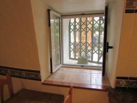 Image No.7-6 Bed Villa / Detached for sale