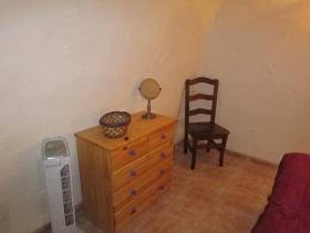 Image No.11-6 Bed Villa / Detached for sale