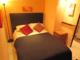 Image No.15-6 Bed Villa / Detached for sale