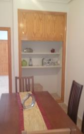 4th-Bed--DINING-