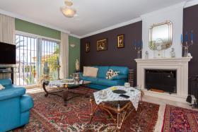 Image No.6-Villa / Détaché de 3 chambres à vendre à Riviera del Sol
