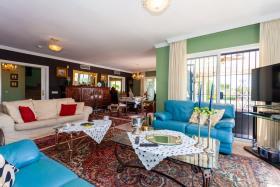 Image No.7-Villa / Détaché de 3 chambres à vendre à Riviera del Sol