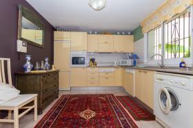 Image No.8-Villa / Détaché de 3 chambres à vendre à Riviera del Sol