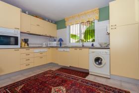Image No.9-Villa / Détaché de 3 chambres à vendre à Riviera del Sol