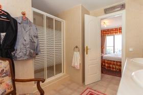 Image No.12-Villa / Détaché de 3 chambres à vendre à Riviera del Sol