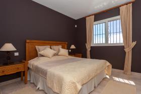 Image No.13-Villa / Détaché de 3 chambres à vendre à Riviera del Sol