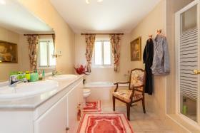 Image No.15-Villa / Détaché de 3 chambres à vendre à Riviera del Sol
