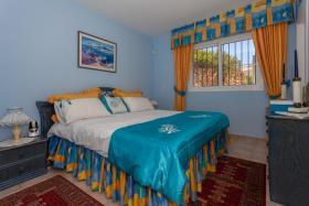 Image No.16-Villa / Détaché de 3 chambres à vendre à Riviera del Sol