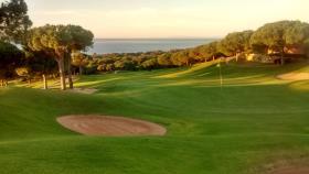 Image No.21-Villa / Détaché de 3 chambres à vendre à Riviera del Sol