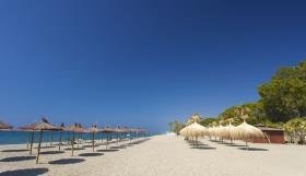 Image No.24-Villa / Détaché de 3 chambres à vendre à Riviera del Sol