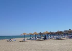 Image No.23-Villa / Détaché de 3 chambres à vendre à Riviera del Sol