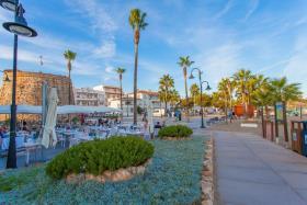 Image No.26-Villa / Détaché de 3 chambres à vendre à Riviera del Sol
