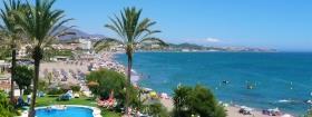 Image No.27-Villa / Détaché de 3 chambres à vendre à Riviera del Sol