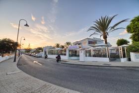 Image No.28-Villa / Détaché de 3 chambres à vendre à Riviera del Sol