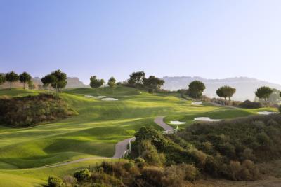 Mijas-golf-2