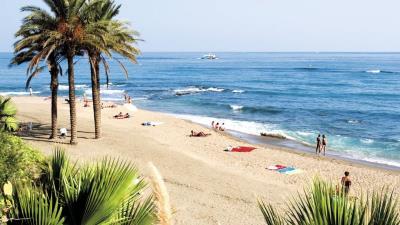 benalmadena-beach-2