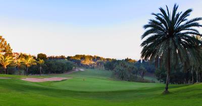 golf-torrequebrada
