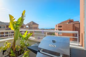 Image No.0-Appartement de 2 chambres à vendre à Riviera del Sol
