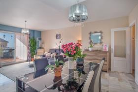 Image No.1-Appartement de 2 chambres à vendre à Riviera del Sol